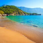 Holiday Paradise: Best Beaches of Antalya,  Turkey